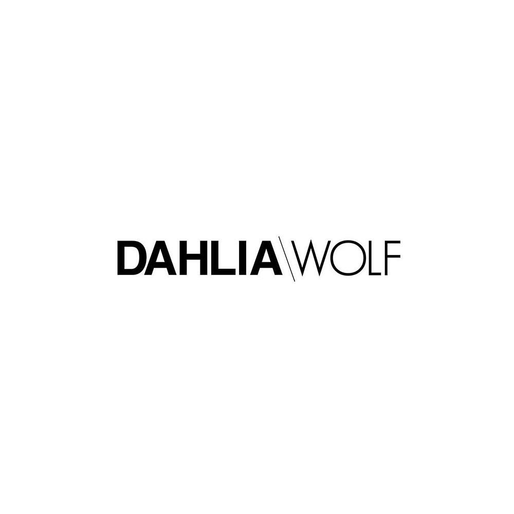 dahlia-wolf-logo