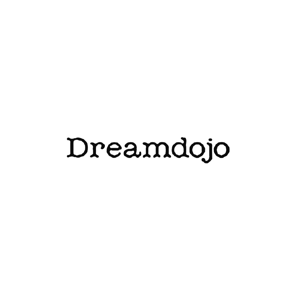 dreamdojo-logo