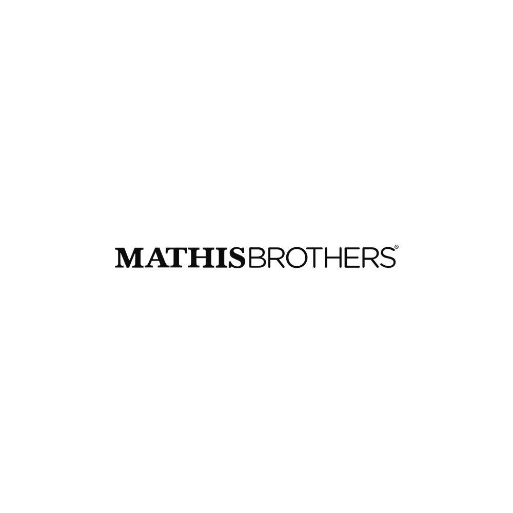 mathis-brothers-logo