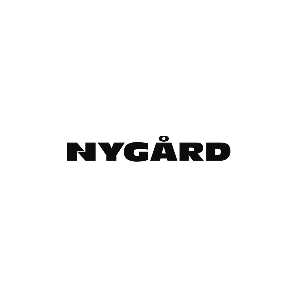 nygard-logo