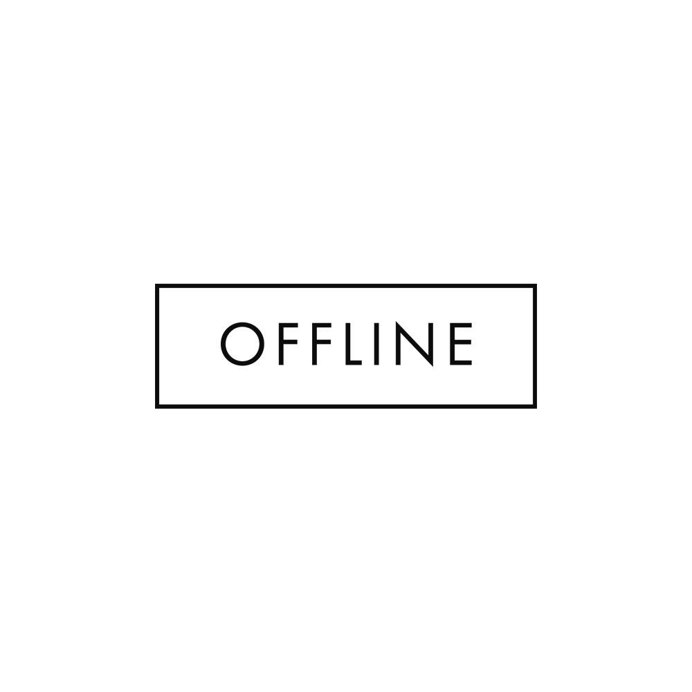 offine-inc-logo