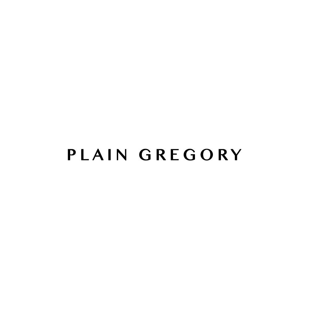 plain-gregory-logo