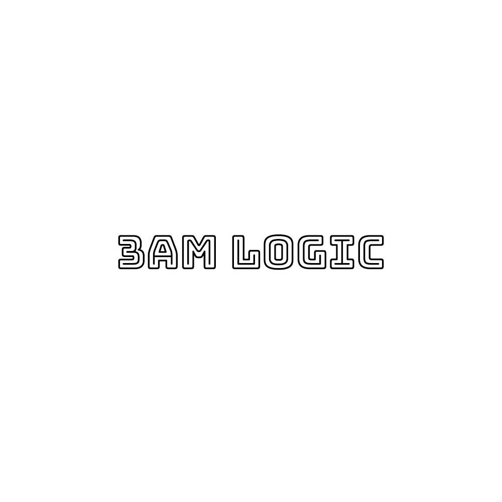 3am-logic-logo