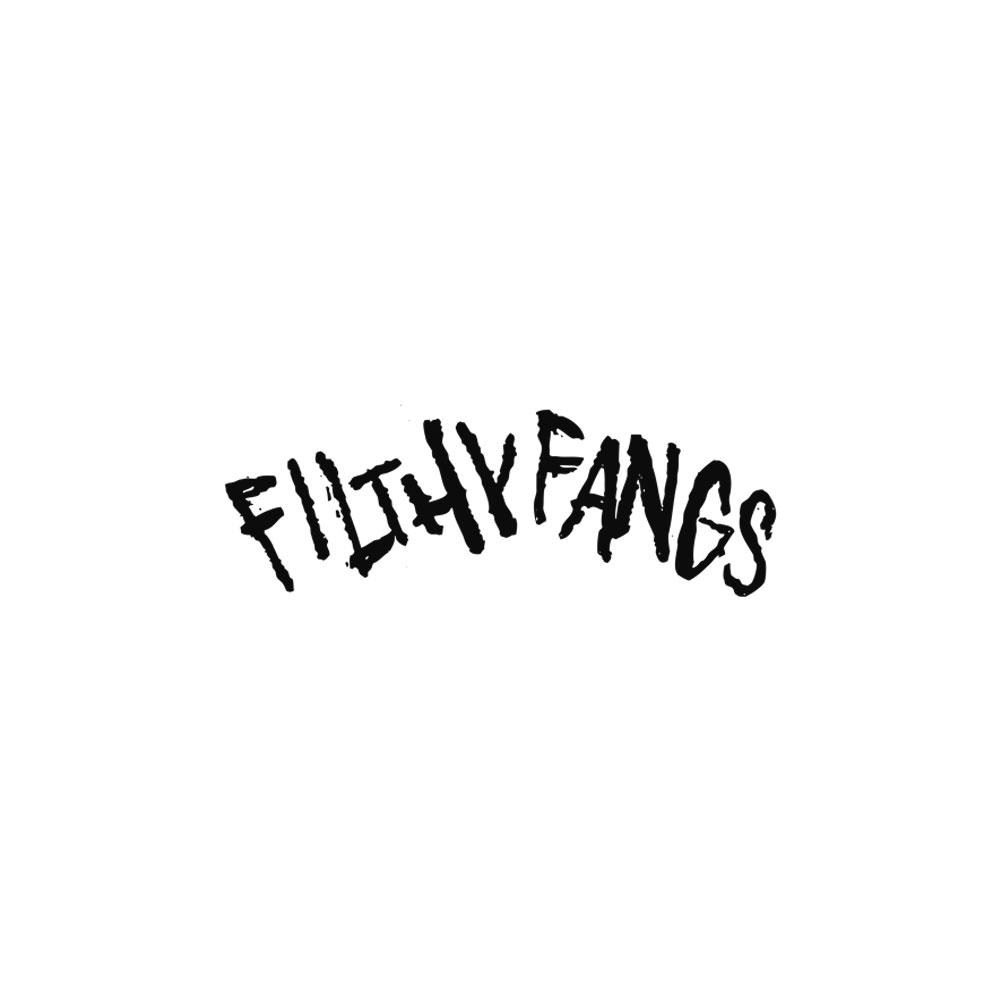 filthy-fangs-logo-black