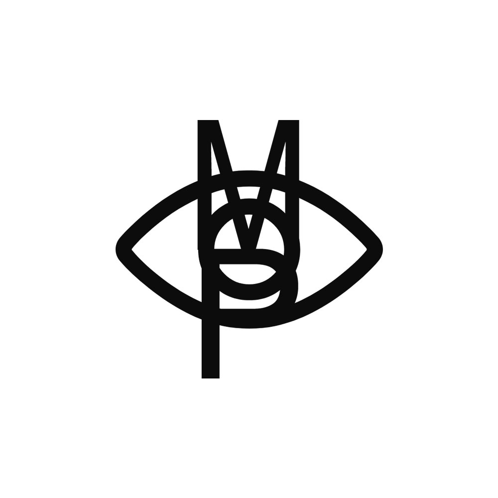 master-of-the-people-logo