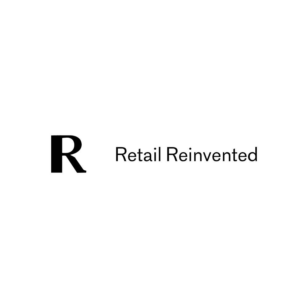 retail-reinvented