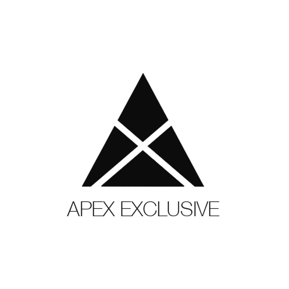 apex-exclusive-logo