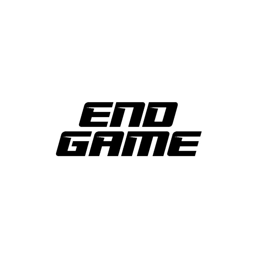 end-game-pro-gear-logo