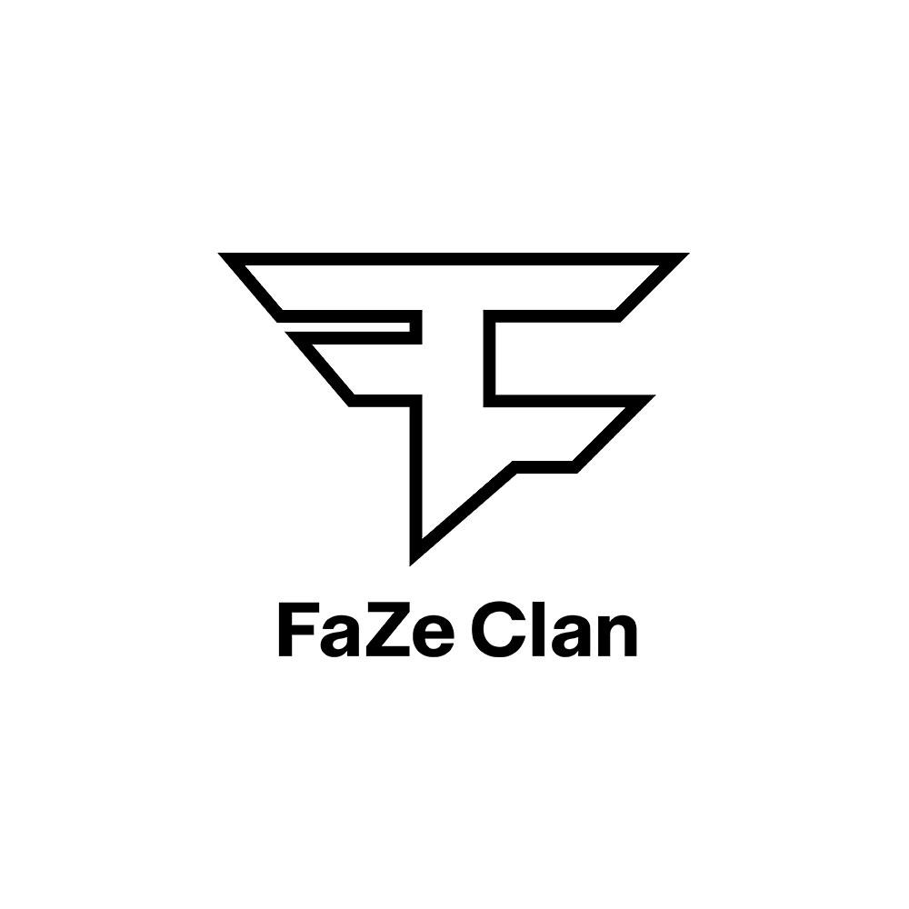 faze-clan-logo-black