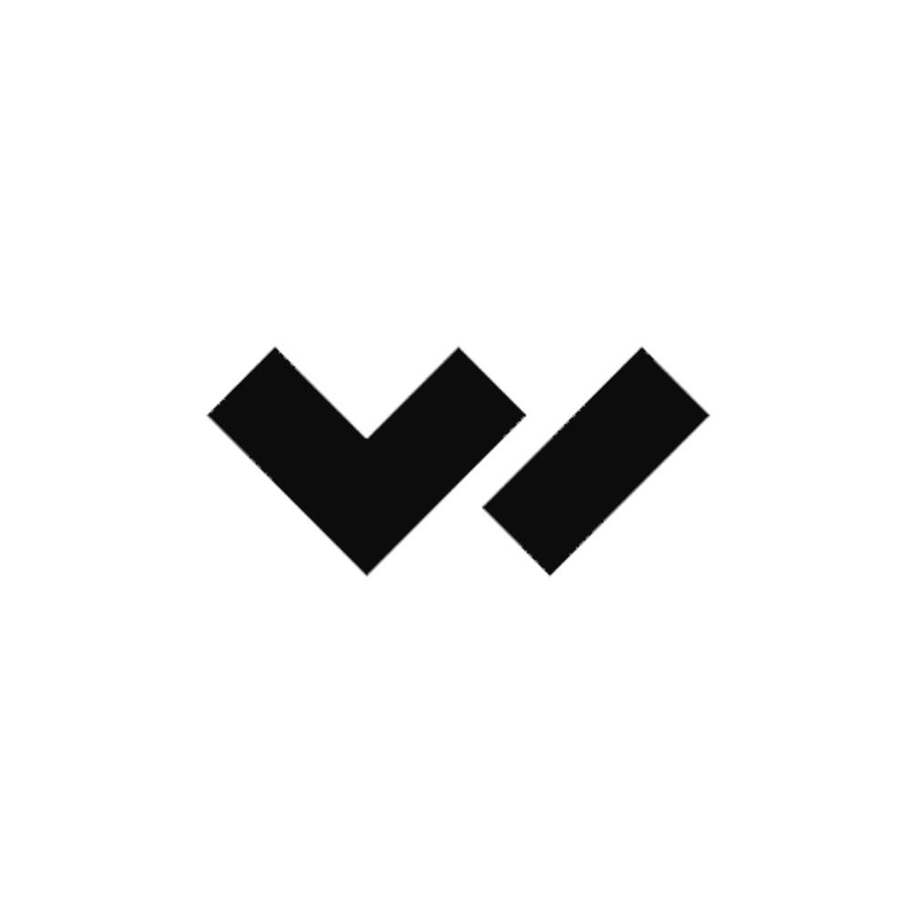 wanderset-logo